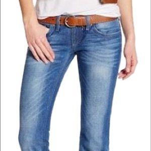 DIESEL lowky jeans size 29